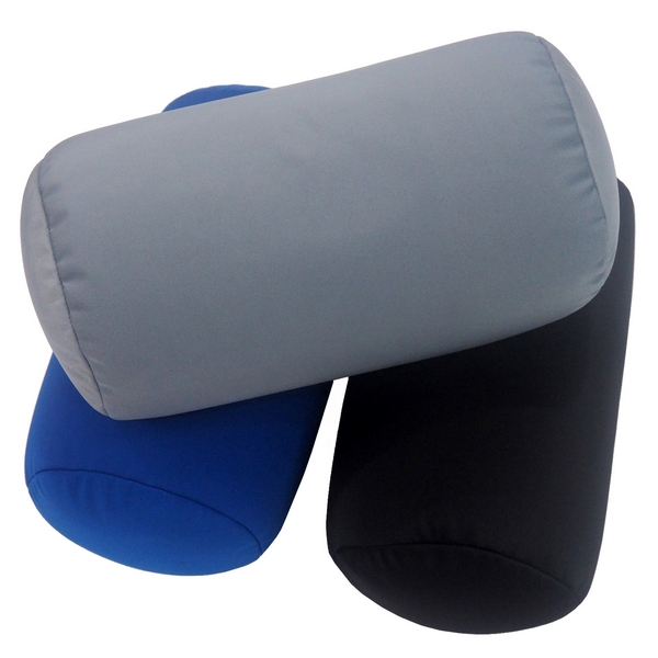 fabriquant coussin microbilles confort voyage sunchine. Black Bedroom Furniture Sets. Home Design Ideas