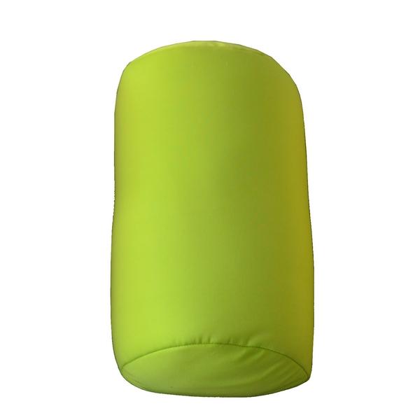 fournisseur coussin microbilles confort sunchine. Black Bedroom Furniture Sets. Home Design Ideas