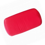 Coussin Microbilles Rouge - CM01 ROUGE