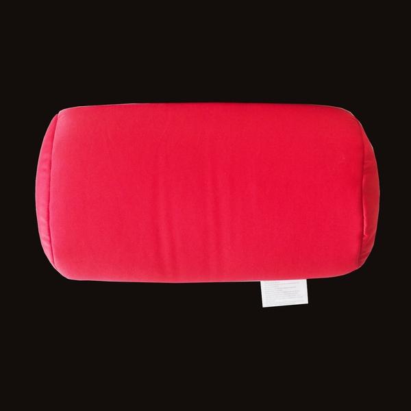 grossiste coussin microbilles confort sunchine. Black Bedroom Furniture Sets. Home Design Ideas