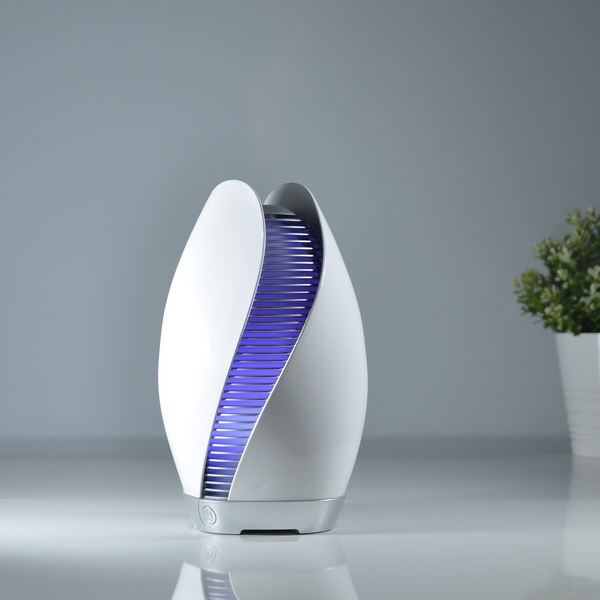 fabricant diffuseur ultrasonique dubai sunchine. Black Bedroom Furniture Sets. Home Design Ideas