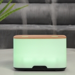 Diffuseur Ultrasonique Duo
