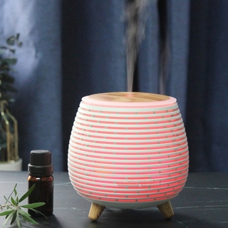 Diffuseur Ultrasonique Lola