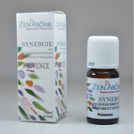 Synergie d'huiles essentielles PROVENCE - 10 ml