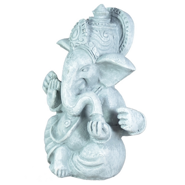 Fournisseur grossiste d coration d 39 int rieur statue ganesh for Grossiste decoration interieur