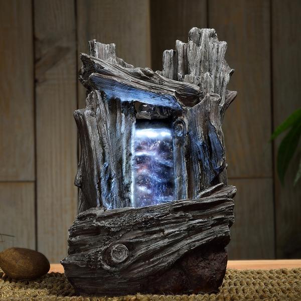 Fournisseur fontaine nature d coration zen sunchine for Fournisseur decoration