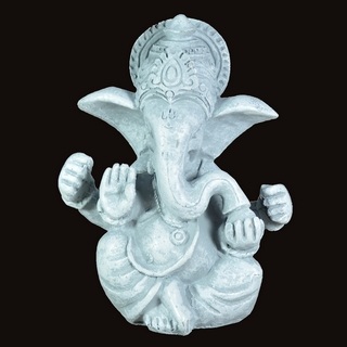 Fournisseur grossiste d coration d 39 int rieur statue ganesh for Fournisseur decoration