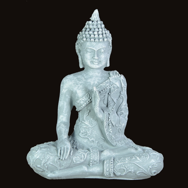 Grossiste statue bouddha m ditation article feng shui for Fournisseur decoration