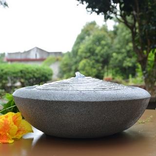 fournisseur fontaine nature terrasse jardin zen 39 light. Black Bedroom Furniture Sets. Home Design Ideas