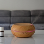 Diffuseur Ultrasonique WOODY