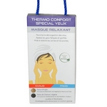 Thermo Confort Yeux