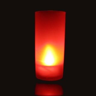 fournisseur bougie led et objets lumineux zen 39 light. Black Bedroom Furniture Sets. Home Design Ideas