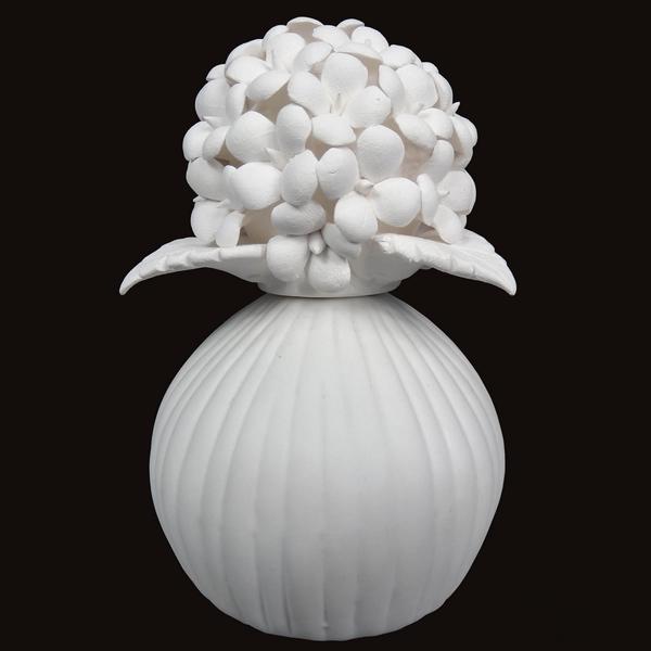 grossiste bougies parfum es backspin. Black Bedroom Furniture Sets. Home Design Ideas