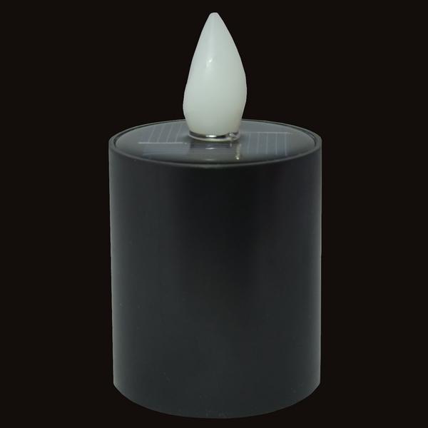 Fournisseur d coration bougie led solaire zen 39 light for Fournisseur decoration