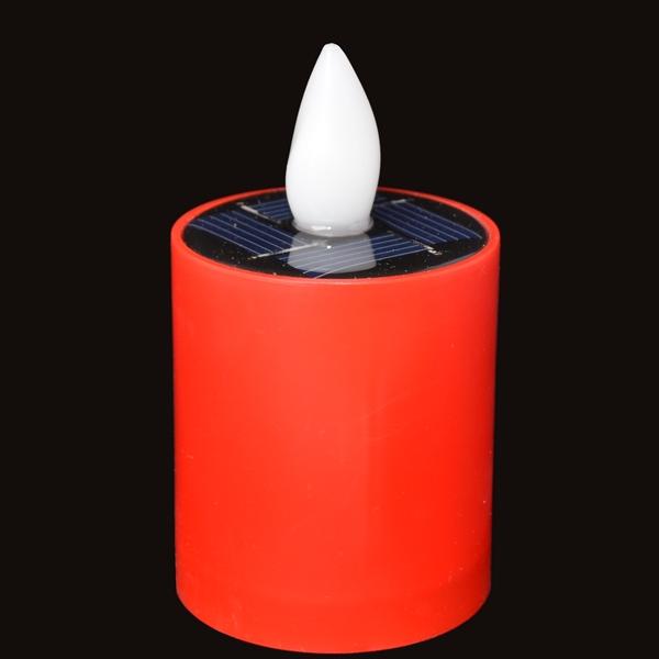 Fournisseur bougie solaire ecologique zen 39 light for Fournisseur decoration
