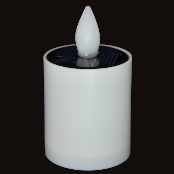 Sunchine grossiste d coration led solaire for Fournisseur decoration